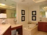 10295 Collins Ave - Photo 59