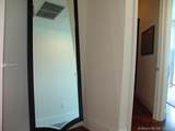 10295 Collins Ave - Photo 65