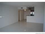 335 Biscayne Blvd - Photo 3