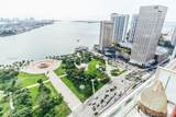 50 Biscayne Blvd - Photo 14