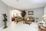 16775 36th Ct - Photo 11