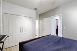 16775 36th Ct - Photo 28