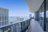 1000 Brickell Plz - Photo 19