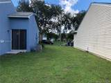 1301 86th Ave - Photo 12