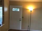 1301 86th Ave - Photo 16
