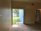 1301 86th Ave - Photo 20