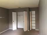 1301 86th Ave - Photo 28