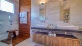 415 Holiday Dr - Photo 12