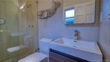 415 Holiday Dr - Photo 13