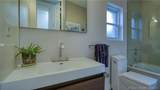 415 Holiday Dr - Photo 18