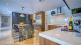 415 Holiday Dr - Photo 43