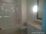 2001 Biscayne Blvd - Photo 11