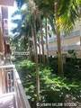 2001 Biscayne Blvd - Photo 12