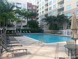 2001 Biscayne Blvd - Photo 15