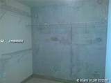 2001 Biscayne Blvd - Photo 8