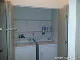 2001 Biscayne Blvd - Photo 9