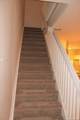 8870 Isles Cir - Photo 11