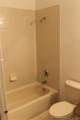 8870 Isles Cir - Photo 16