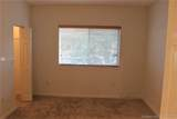 8870 Isles Cir - Photo 18