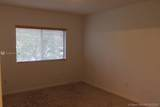 8870 Isles Cir - Photo 19
