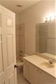 8870 Isles Cir - Photo 24
