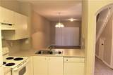 8870 Isles Cir - Photo 8