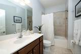 12165 Vaquero Trails Dr - Photo 24