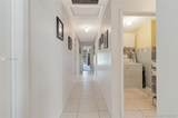 5225 99th Ave - Photo 27