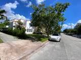227 Phoenetia Ave - Photo 7