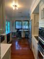 2020 46th Ave - Photo 10