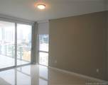 1010 2nd Ave - Photo 10