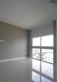 1010 2nd Ave - Photo 13