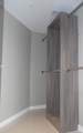 1010 2nd Ave - Photo 14
