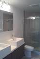 1010 2nd Ave - Photo 15