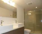 1010 2nd Ave - Photo 16