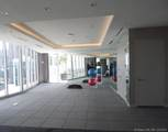 1010 2nd Ave - Photo 28