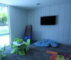 1010 2nd Ave - Photo 34
