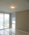 1010 2nd Ave - Photo 8