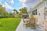 13801 Miami Ct - Photo 19