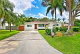 13801 Miami Ct - Photo 26