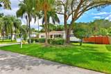 13801 Miami Ct - Photo 27