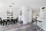 27901 140th Ave - Photo 13