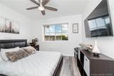 27901 140th Ave - Photo 18