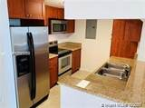36 6th Ave - Photo 20