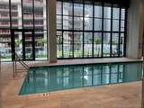 1010 Brickell Ave - Photo 19