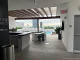 1010 Brickell Ave - Photo 24