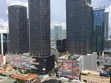 1010 Brickell Ave - Photo 9