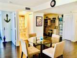 2642 Collins Ave - Photo 4