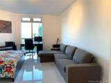 17301 Biscayne Blvd - Photo 33