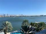 17301 Biscayne Blvd - Photo 4